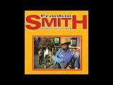 Frankie Smith - Triple Dutch (Instrumental)