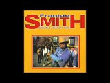 Frankie Smith - Double Dutch