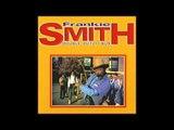 Frankie Smith - Double Dutch Bus (Radio Edit)