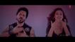 Socha Hai Song Baadshaho HD - Emraan Hashmi Songs | Esha Gupta - Fresh Songs HD