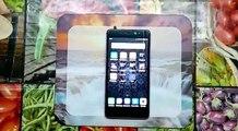 Xiaomi Redmi 4 Prime. Проблема со звуком фонового микрофона решена! (Без ROOT прав) 100% р