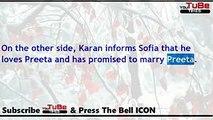 Kundali Bhagya,17th Aug 2017 News, Shritshti,excited as,Karan,declares,marriage with,Preeta