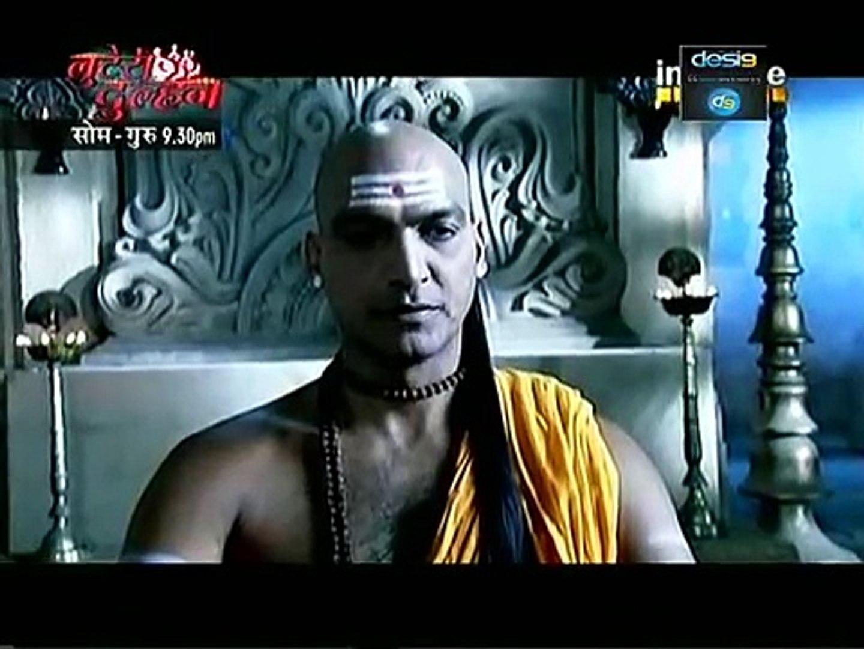 Chandragupta maurya bhag