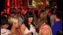 The Lowdown Tyne & Wear - 16th August
