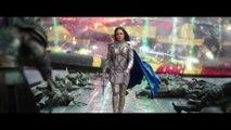 Thor : Ragnarok - trailer japonais