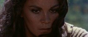 Non si sevizia un paperino 2/2 (1972 film giallo/thriller) Florinda Bolkan Barbara Bouchet