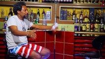 Ethiopia: Shamo ሻሞ TV Drama Series Part 11