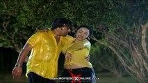 JAWANI TERI JAWANI MERI - SHEEZA DANCING QUEEN VOL.2 - NEW PAKISTANI MUJRA 2014(360p)