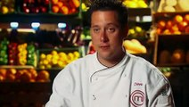 Masterchef S01E12 Winner Revealed - Part 02