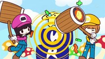 Wooser no Sono Higurashi 09 [VOSTFR]