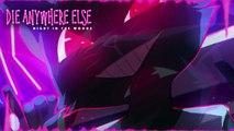 Undertale Remix Megalovania (Chime Electro / Dubstep Remix