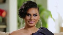 EXCLUSIVE: 'Basketball Wives LA' Star Laura Govan Tries to Find Love on 'Million Dollar Matchmaker'