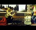 Alienígenas do Passado   4ª Temporada   Episódio 8   A Conspiração de Da Vinci