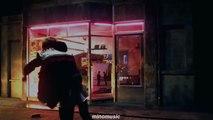So Far Away Suga, Jungkook & Jin (Sub. Español // Eng Lyrics ) [BTS / FMV]