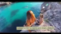 Best Of Mister Buzz - Jeudi 17 aout - Fun, Fail, Buzz, animaux, Insolite...