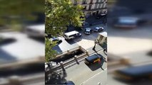 Atentado las Ramblas Barcelona Atentado terrorista en las Ra-2