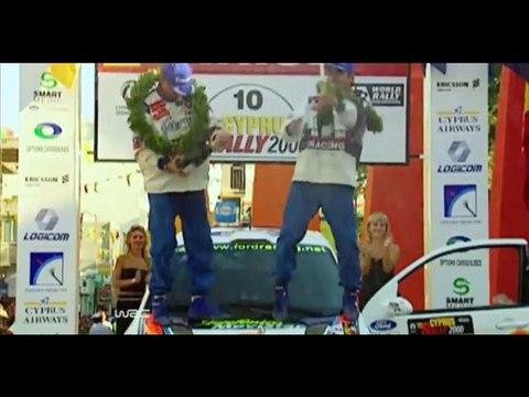 Carlos Sainz Racing