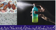 How to Get Rid of Cockroaches and mosquito Naturally in urdu