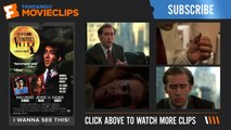 Vampires Kiss (7/11) Movie CLIP Tell Me You Love Me (1988) HD