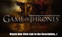 Game of Thrones   Season 7, Episode 6 GOT 7x6 Full