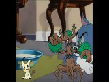 poor tom and mlg jerry t4 ep4