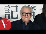 馬丁史柯西斯Martin Scorsese:透過《沈默Silence》讓年輕人思考精神層面生活