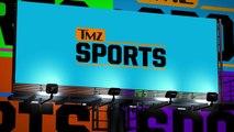 Warren Moon Says Johnny Manziels NFL Career Isnt Dead   TMZ Sports