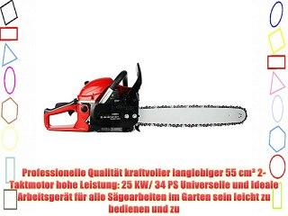 Festnight Metall Werkzeugschrank zur Wandmontage H/ängend Metallschrank Werkzeugaufbewahrung Schrank 120 x 19 x 60 cm Schwarz