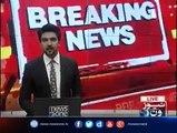 Clash Between PML-N and PTI Workers In Khanewal, PML-N Worker Died
