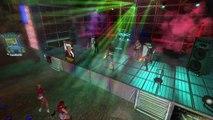 Biker Route 66 Festival - Akilikos (Live) @ LA Club 2020 | Stream [wS] Second Life