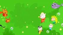 Dolly and friends Funny Cartoon For Kids ¦ Season 2 ¦ Full Compilation #133 Full HD-qd6qYsp9a1U