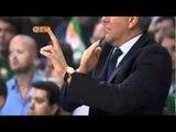 Coach of the Year, Zeljko Obradovic