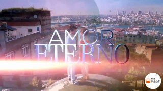 Novelas Amor Eterno 143 HD720P