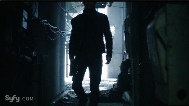 Watch Online Killjoys Season 3 Episode 8 [ S03E08 ] Ep8 - Full Episode (( Syfy )) - HQ