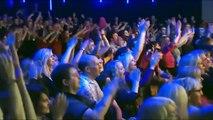 Susan Boyles Got Talent Story | Auditions & Performances | Got Talent Global