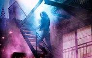 Marvel's The Defenders 1 Episode 2 : Full (Jones v Murdock v Cage v Rand) Episode