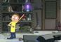 Rick and Morty SO3xO5 Promo Breakdown = HD TV Series Cartoon