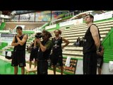Team Focus: Montepaschi Siena