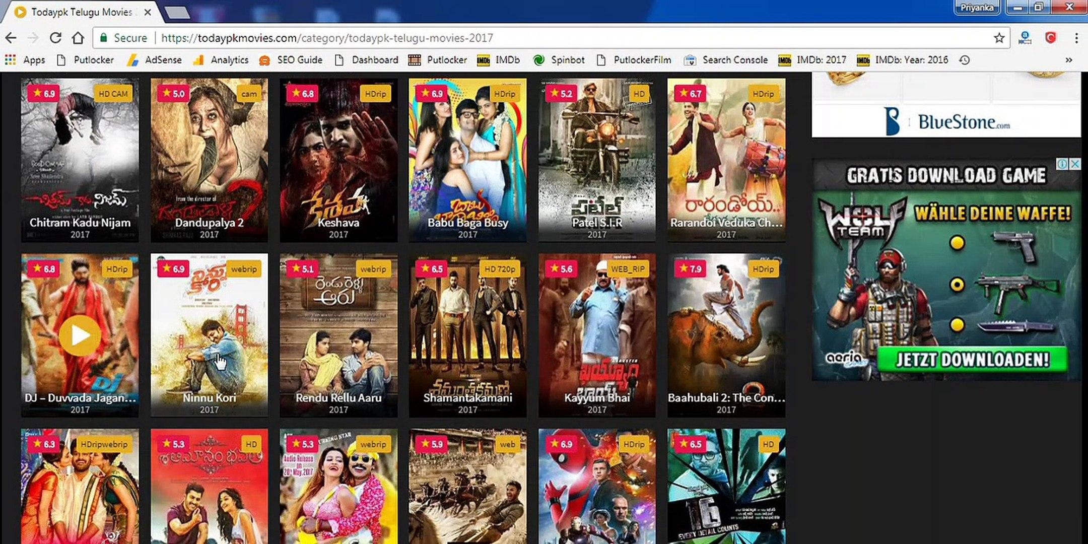 project z movie online todaypk