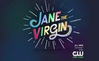 Jane the Virgin - Promo 2x18