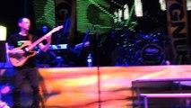 shakira making fun - shakira song - shakira hit song - shakira live