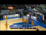 Highlights: BC Khimki Moscow Region - Real Madrid