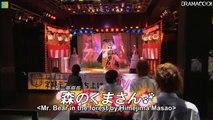 【花ざかりの君たちへ】Hanazakari no Kimitachi e Episode 9