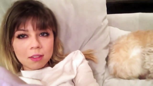 Jennette McCurdys Channel