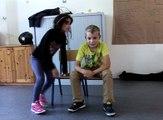 exercice jeunes cinéastes