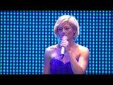 Helene Fischer - Manchmal kommt die Liebe einfach so - (Live)
