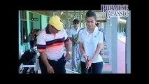 Myanmar Tv   Aung Ye Lin , Moe Hay Ko, May Part3 07 Sep 2000