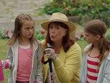 Chesapeake Shores Season 2 Episode 3  Hallmark Channel  Online Free Putlockers