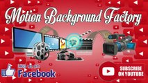 Free HD Background, Wedding Background, Video Background, Motion Background for Editor's - 214