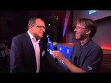 Eurocup Draw Interview: Thierry Focaud, Paris-Levallois